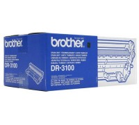 Барабан Brother DR-3100 для принтерa  Brother HL-5240/ 5250DN/ 5270DN