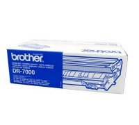 Барабан Brother DR-7000 для  принтера Brother HL-1650/ HL-1670N/ HL-1850/ HL-1870N/ MFC-8020/ 8420/ 8820D