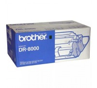 Барабан Brother DR-8000 для принтера, факса Brother FAX-8070P/ 2850/ MFC-4800/ 9030/ 9070/ 9160/ 9180