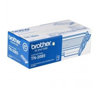 Тонер-картридж Brother TN-2085 для принтерa Brother HL-2035R
