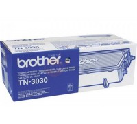 Тонер-картридж Brother TN-3030