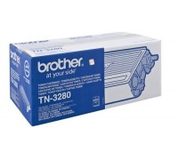 Тонер-картридж Brother TN-3280