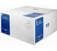 Лента переноса (Transfer Kit) HP C8555A/ C8555-67901 для принтера Hewlett Packard Color LaserJet 9500