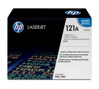 Фотобарабан (Drum Kit) HP C9704A для принтера HP Color LaserJet 2500