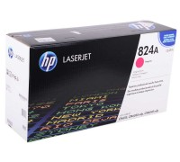 Фотобарабан (Drum Kit) HP CB387A пурпурный для принтера HP Color LaserJet CP6015/ CM6030/ CM6040