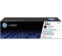 Фотобарабан (Drum Kit) HP CF232A для принтера Hewlett Packard LaserJet Pro M203dn/ M203dw/ M227fdn/ M227fdw/ M227sdn/ M230sdn