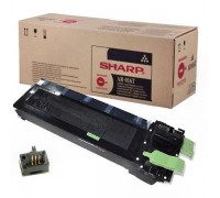 Картридж Sharp AR016LT для Sharp AR5015, 5120, 5316